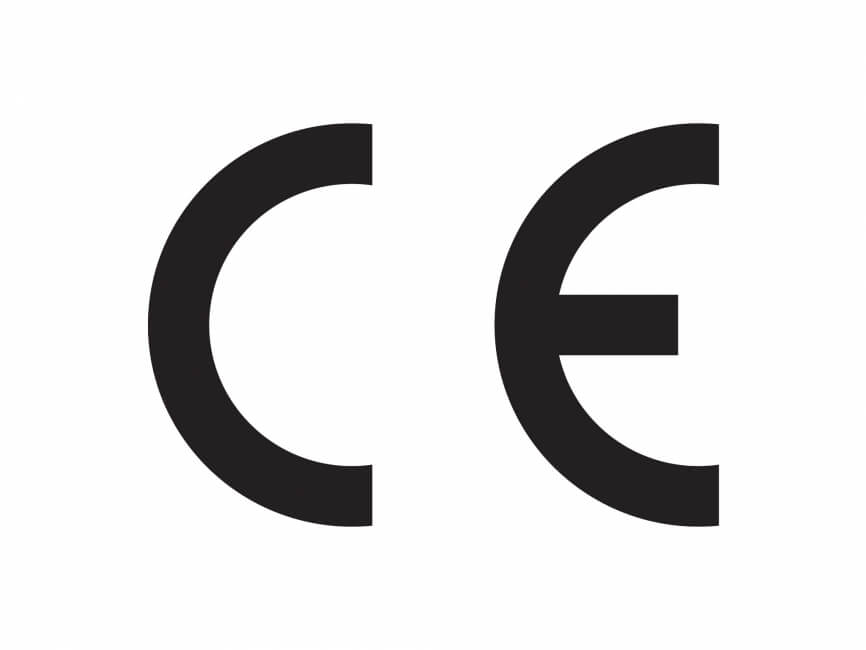CE mark: Certification for the EU & NI markets after Brexit