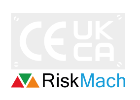 RiskMach Certification Manager