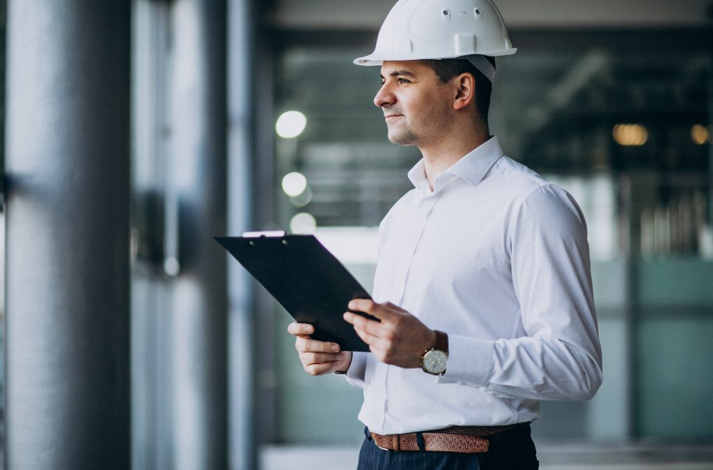 How health and safety risk assessments are monitored and reviewed